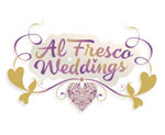 al-fresco-weddings-logo