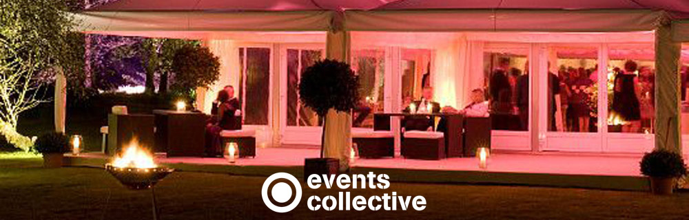 Contact Events Collective