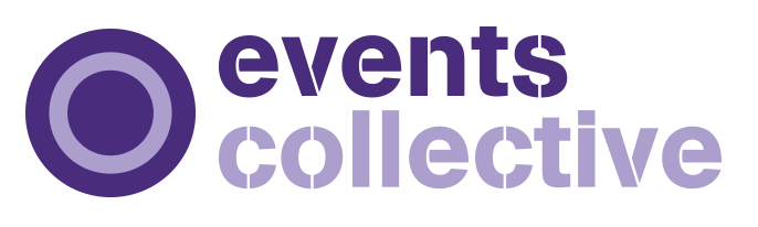 Events Collective