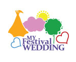 my-festival-wedding-logo