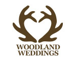 woodland-weddings-logo