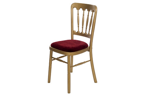 banquet_chair