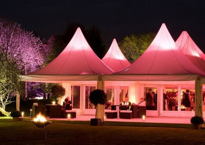 bespoke-china-hat-marquee-hire