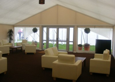 bespoke-marquee-hire