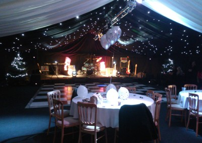 christmas-corporate-event