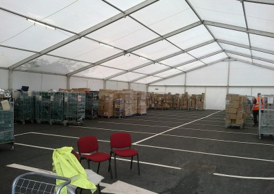 commercial-marquee-hire2