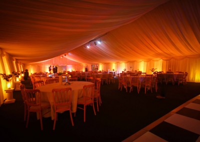 corporate-dining-hire2