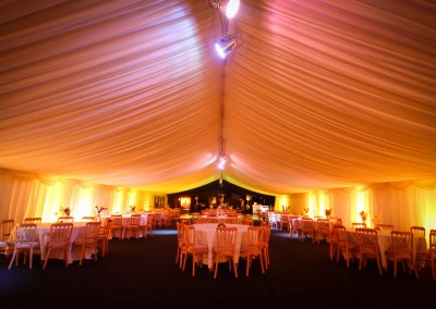 corporate-dinner-event-hire