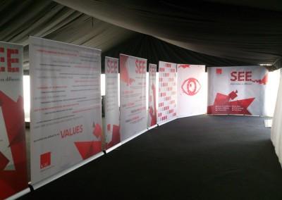 corporate-event2