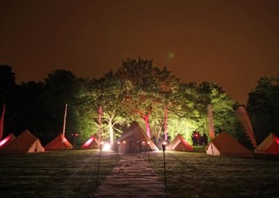 external-lighting-events-hire2