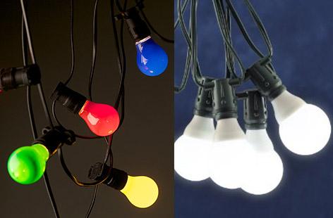 fest_lights