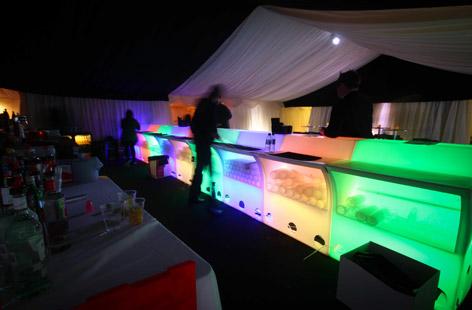 led_bar