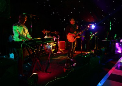 live-band-bookings-for-corporate-events