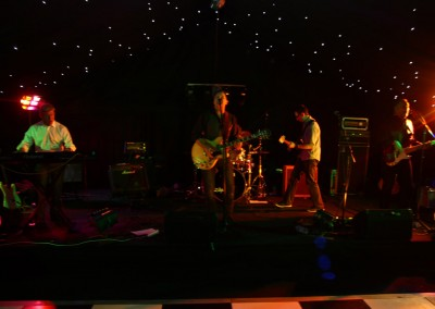 live-band-bookings-for-corporate-events2