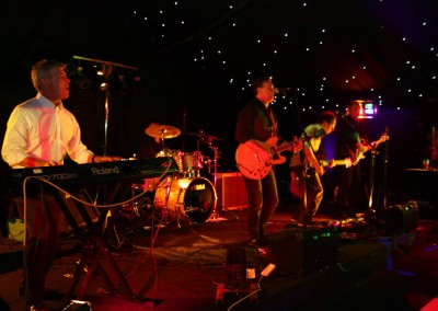 live-band-bookings-for-corporate-events3