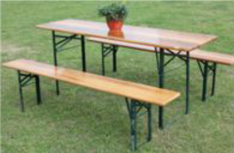 long_table