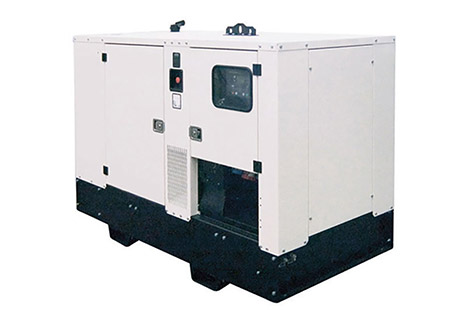 power_supply_hire