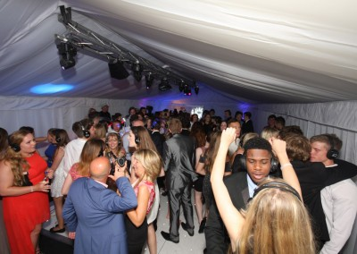 Private Party Function Hire