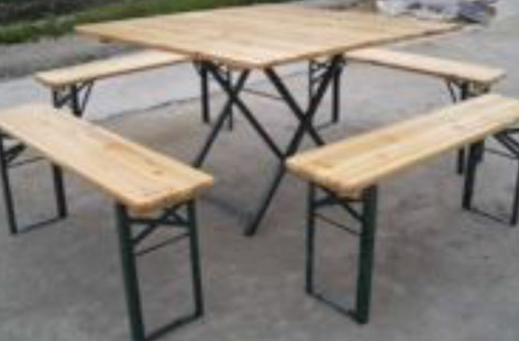 square_table2