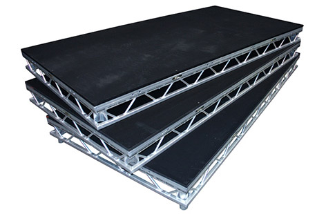 stage_deck_hire
