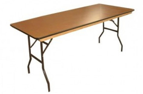 trestle_table