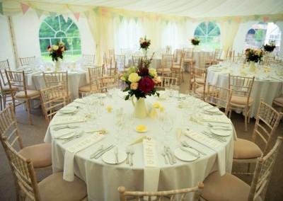 wedding_table