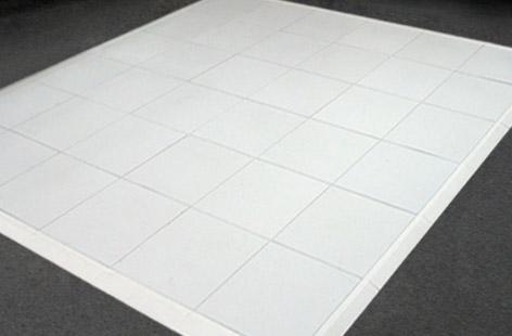 white_dance_floor