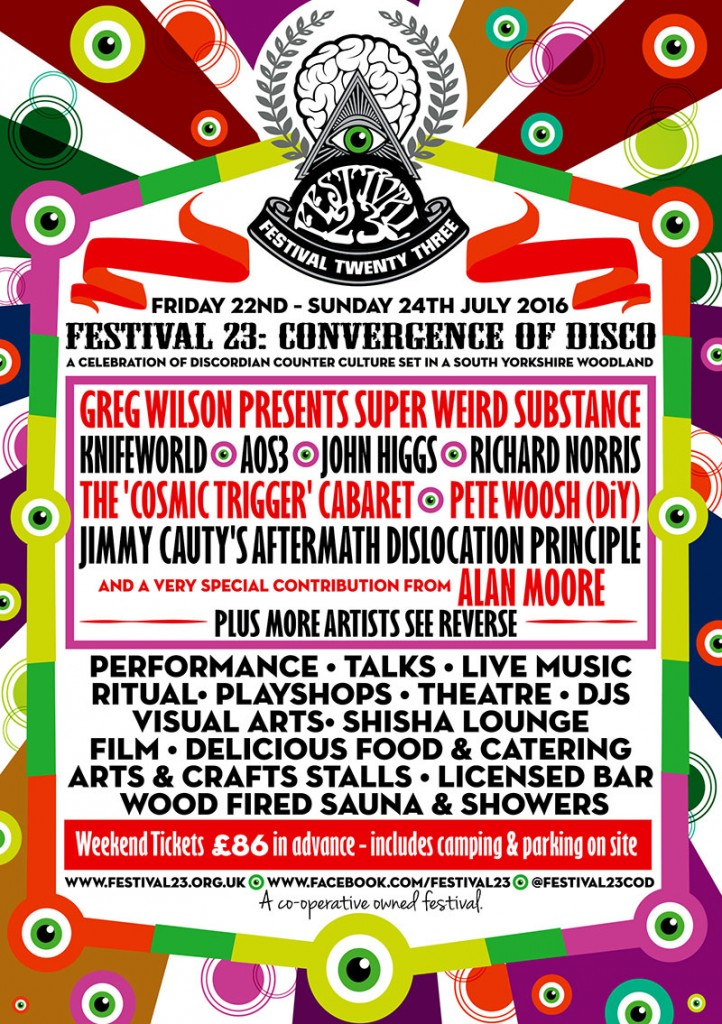 Festival_23_A5_Flyer_Front_3mmBleed