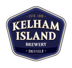 Kelham Island