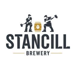Stancil