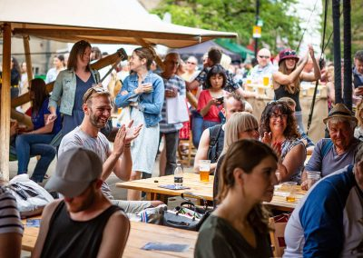 Sheffield Food Festival 2019 152