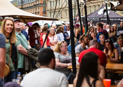 Sheffield Food Festival 2019 154